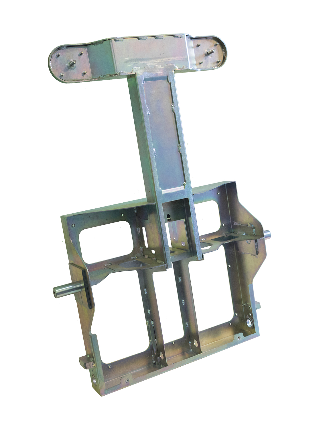 x-ray-trolley-steel-sheet.jpg
